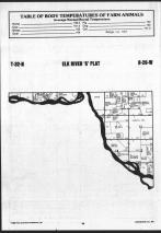 Map Image 010, Sherburne County 1989